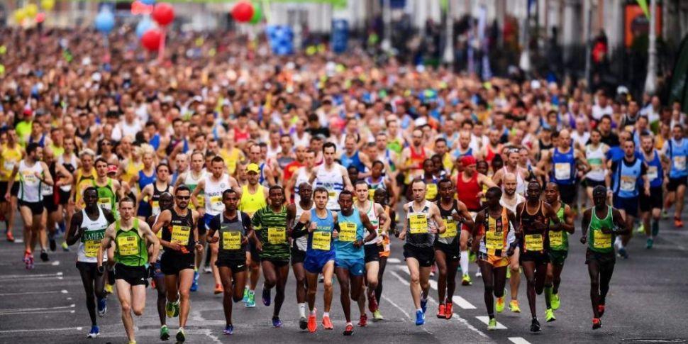 morocco-s-ei-goumri-wins-40th-dublin-marathon